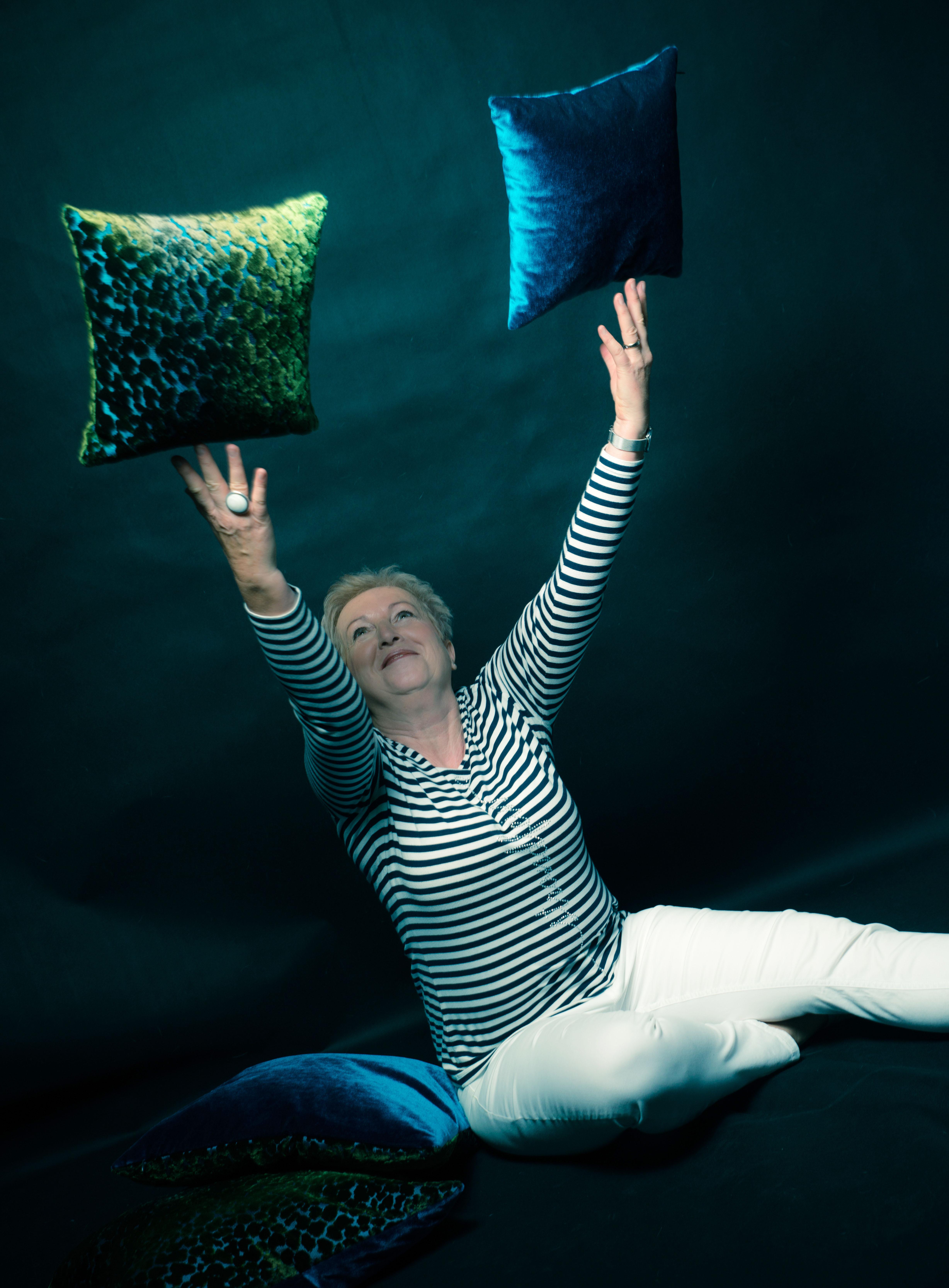 Birgit Schwarz homestaging und redesign Profilfoto
